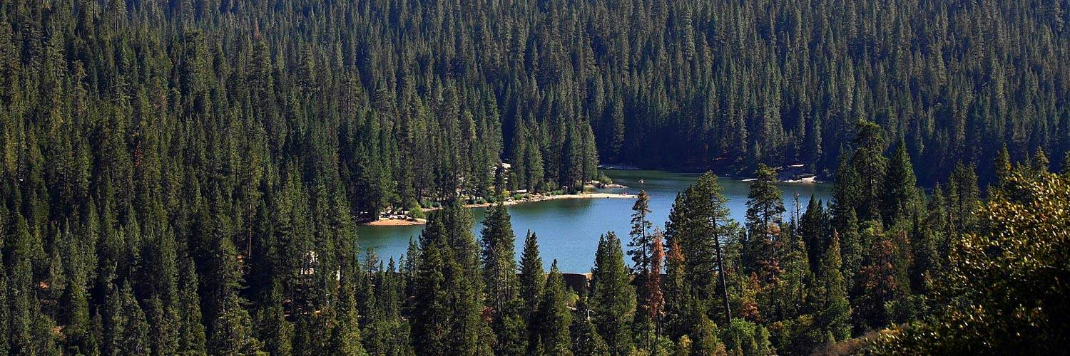 Hume lake sequoia kings canyon national park hume lake banner publicscrutiny Image collections